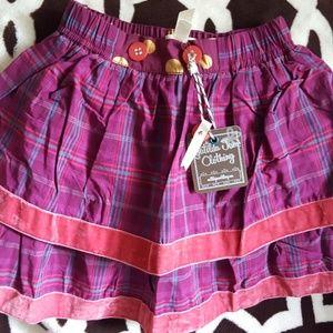 Matilda Jane Bottoms - Matilda Jane Skirt